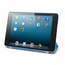Funda CASE SMART COVER IPAD MINI Azul