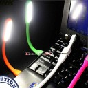 Lámpara LED USB