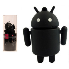 Pendrive 8 Gb DINOSAUR DRIVER Modelo Android