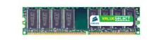 Memoria RAM Corsair DDR2 2GB