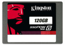 Disco Duro Kingston Technology SSDNow V300