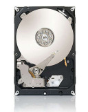 Disco Duro Seagate Desktop HDD