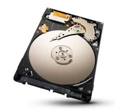 Disco Duro Seagate HD