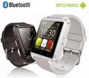 Reloj Inteligente SMART WATCH Bluetooth
